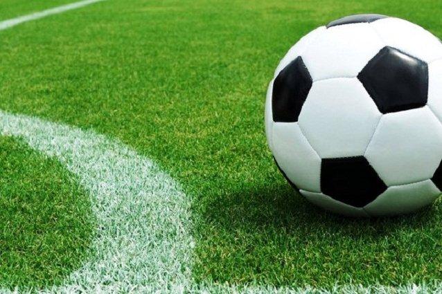 «Урок футбола» пройдёт в одной из калининградских школ