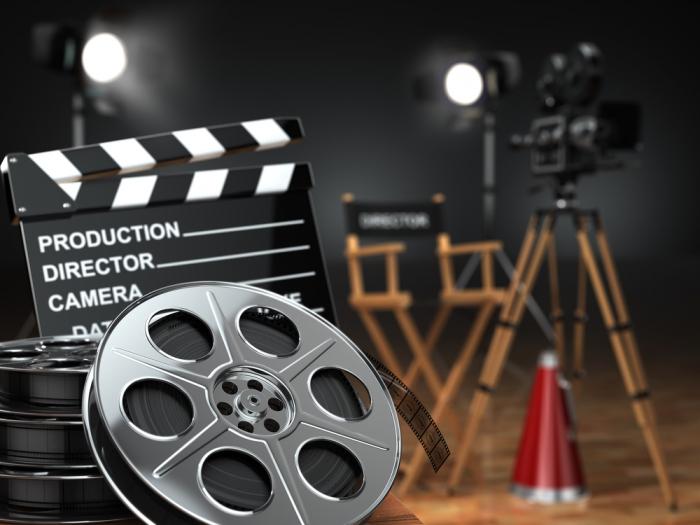 Обратите внимание! до 18.11, 18.00 ведется прием заявок на участие в конкурсном отборе по предоставлению субсидий кинопроизводителям (рибейты)