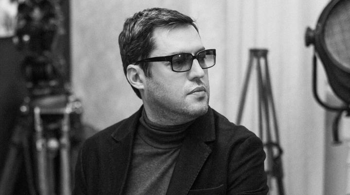 Врамках IXНемецко-российских дней неигрового кино состоится Public Talk «Авторское неигровое кино сегодня»