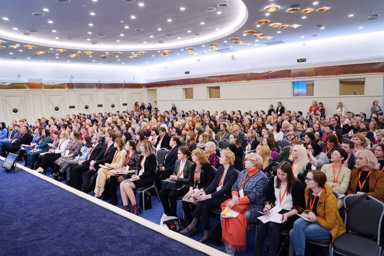 Светлогорск примет II Балтийский культурный форум