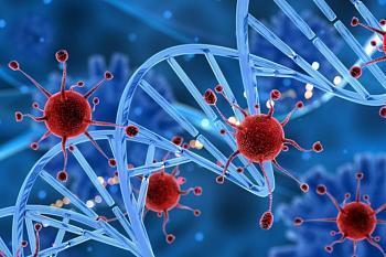 Что необходимо делать для профилактики новой коронавирусной инфекции