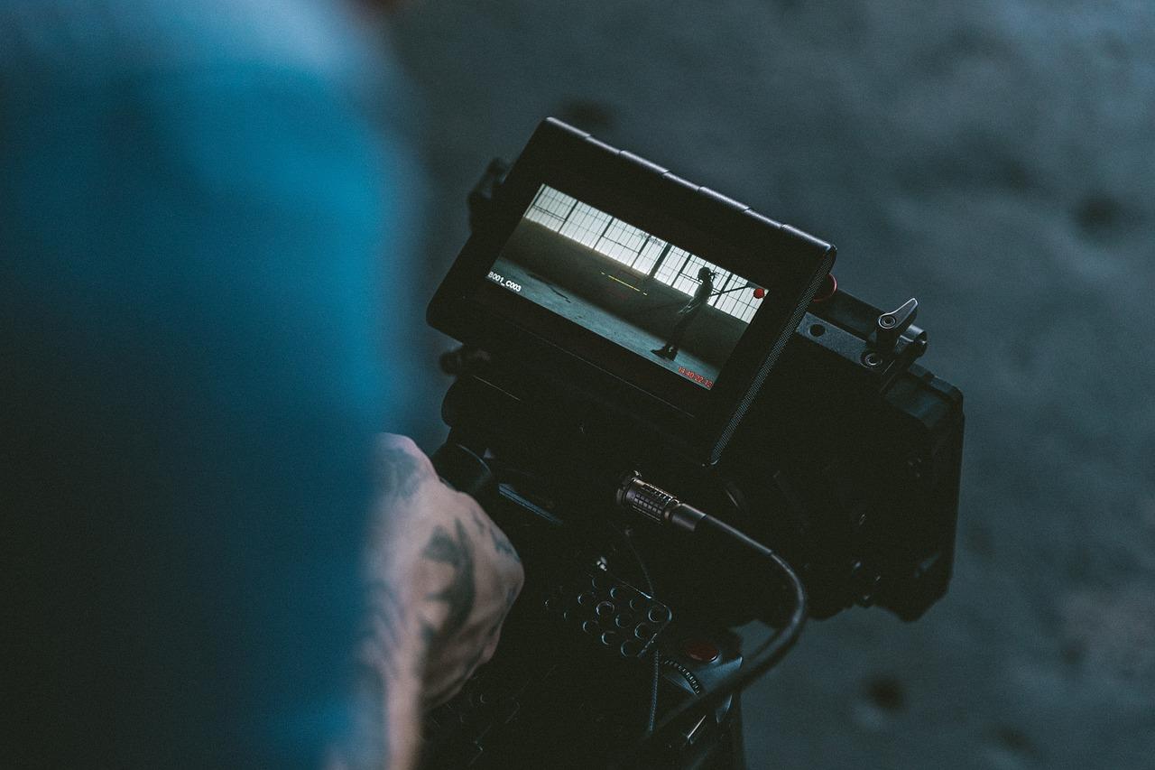 В Калининграде состоялась защита проектов, претендующих на кинорибейты