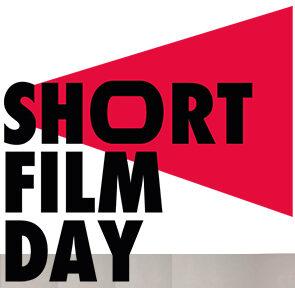 День короткометражного кино-2020