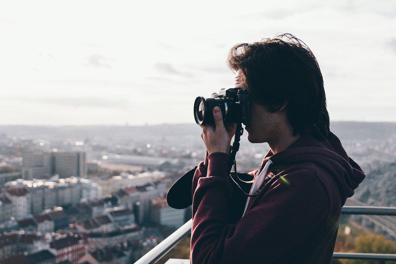 Мобильное приложение ЯRUS устраивает конкурс видеороликов о Калининграде за вознаграждение