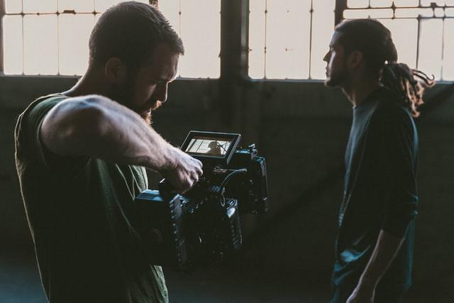 В Калининграде начинаются съёмки художественного фильма «Туда и обратно»